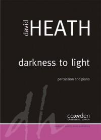 David Heath: Darkness To Light