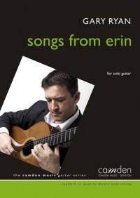 Ryan: Songs From Erin