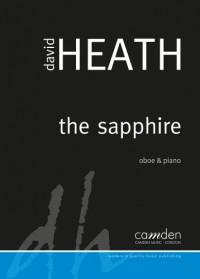 David Heath: The Sapphire