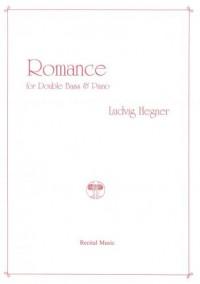 Hegner: Romance