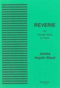 Waud: Reverie