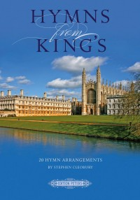 Hymns from King´s