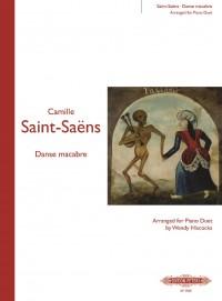 Saint-Saëns, C: Danse Macabre