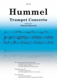 Hummel: Trumpet Concerto