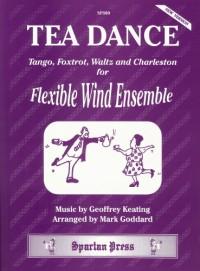 Keating: Tea Dance