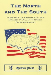 McConnell: The North and The South