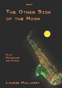 Holloway: The Other Side of the Moon
