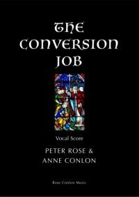 Peter Rose: The Conversion Job