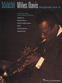 Miles Davis: Originals Vol 2