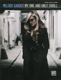 Melody Gardot: My One and Only Thrill