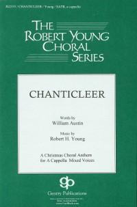 Robert Young: Chanticleer