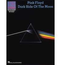 Pink Floyd: Dark Side Of The Moon (Bass Recorded Versions)
