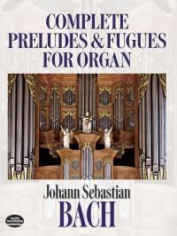 complete hungarian rhapsodies for solo piano dover music for piano