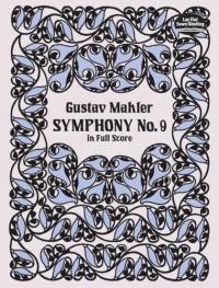 Mahler, G: Symphony No.9
