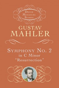 Mahler, G: Symphony No.2