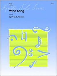 Howard: Wind Song