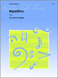 Hubbell: Repetitivo