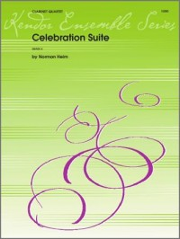 Heim: Celebration Suite