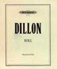 Dillon, J: Birl
