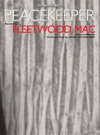 Fleetwood Mac: Peacekeeper