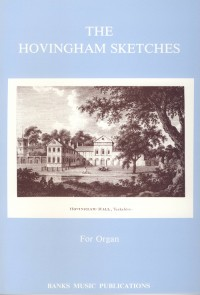 Hovingham Sketches, The