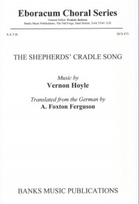 Hoyle: Shepherds' Cradle Song, The