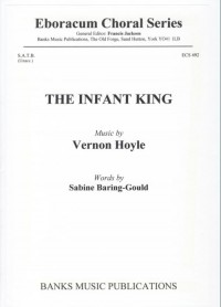 Hoyle: Infant King, The