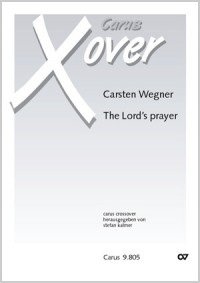 Wegner: The Lord's prayer