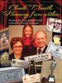 Pam Smith Kelly: Claude T. Smith: Harmony From Within