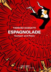 Tadeusz Kassatti: Espagnolade