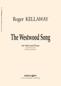 Roger Kellaway: Westwood Song