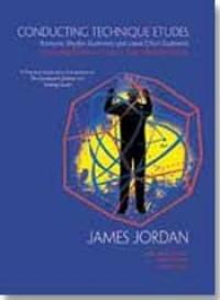 James Jordan: Conducting Technique Etudes