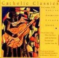 ValLimar Jansen: Catholic Classics, Volume 7