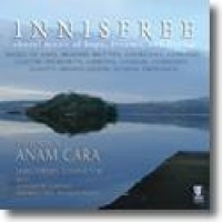 James Jordan: Innisfree (GIA ChoralWorks)