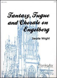 Searle Wright: Engelberg