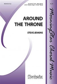 Stephan Jenkins: Around the Throne