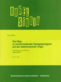 Eugen Wolff: Originalaufnahmen 1936 bis 1943
