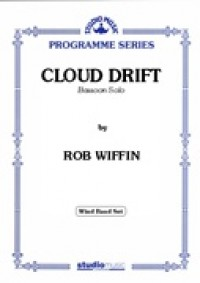 Rob Wiffin: Cloud Drift