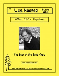 Les Hooper: When We're Together