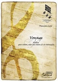 F. Lutz: Voyage
