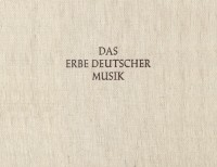 Weiß, Silvius Leopold: Complete Works for Lute, Volume 10