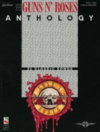 The Guns N' Roses Anthology