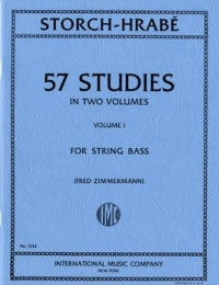 57 Studies Vol1