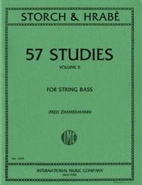 57 Studies Vol2