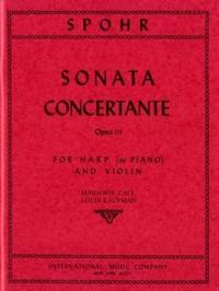 Wiedemann, L: Clarinet Studies Book 1, Duets Book 1