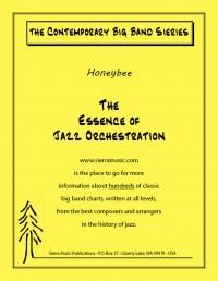 Hedenstrom, A: Honeybee