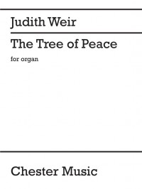 Judith Weir: The Tree Of Peace
