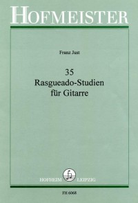 Just, F: 35 Studies