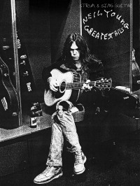Strum & Sing: Neil Young - Greatest Hits