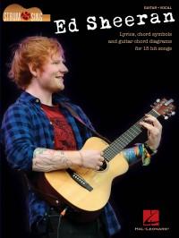 Ed Sheeran: Strum & Sing